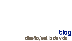 Lasobra logo